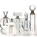 How Can Women Attract Men with Perfumes