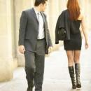 Attract Men | Reviewing 3 Popular Women's Pheromones