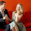 Best Places to Meet Rich Young Men
