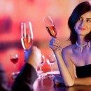 Dating Advice For Women – Do's And Dont's