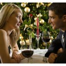 Table Manners For First Date To Influence Men