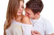Are Your Pheromones Making a Love Match?
