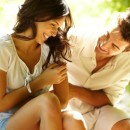 Pros And Cons Of Dating Wealthy Men