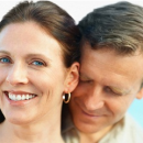 Dating Tip For Women Over 40 To Attract Men
