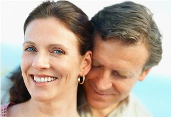 Online dating tips for men over 40