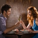 First Date Conversation Tips To Attract Men
