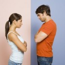 Dating Stereotypes That Men Have For Women