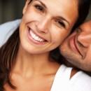 Decoding Body Language To Attract Men