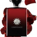 Amouage Epic For Women To Attract Men