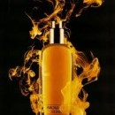 Aromatics Elixir Perfume For Women