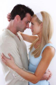 What an Aquarius Man Likes in a Woman | Scents to ATTRACT MEN, Tips