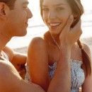 How To Attract Men | Do's And Don't For Girls