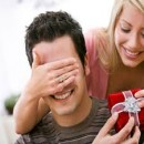 What You Need To Know Before Buying Your Man A Gift