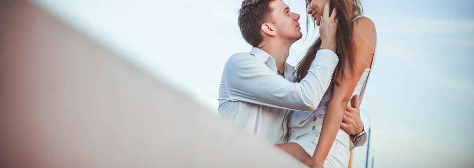 5 Ways to Make Pheromone Perfume Work Best