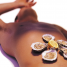 How Aphrodisiac and Pheromones Make an Exciting Night