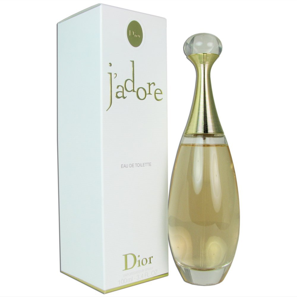 What Does J Adore Perfume Smell Like: Perfumes Most Liked By Men