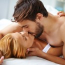 Pheromones Participate in Your Sex Life