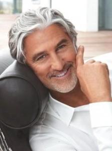 Men colognes online dating 5