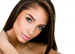 attractmen.org-makeup