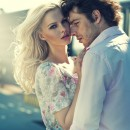 5 Things Men Do When They Are In love