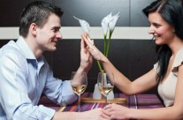 5 Best 2nd Date Conversations
