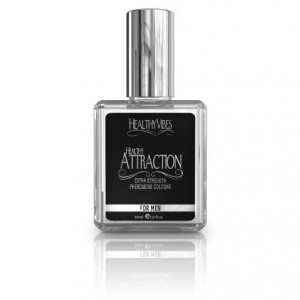 attractmen.org-male-pheromone