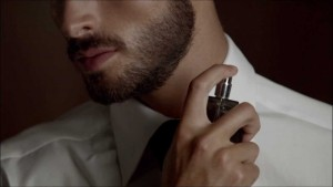 attractmen.org-male-pheromones2