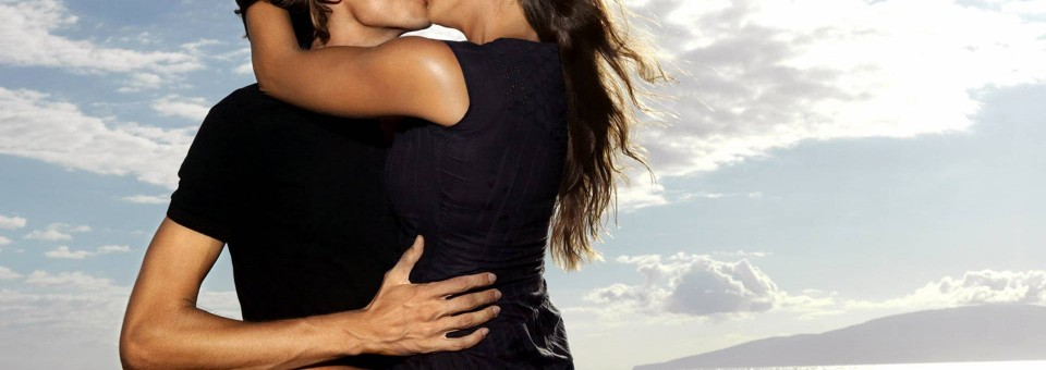 How Pheromone Androstenone Make Men Hot